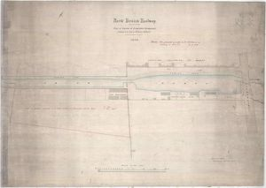 Plan of Ground at Viewforth, Edinburgh, Proposed to be Sold to Mr James McKelvie